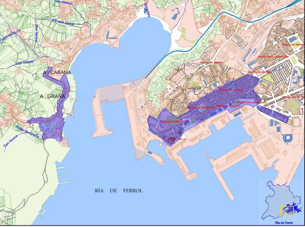 ITE Ferrol