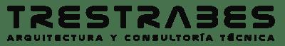 Trestrabes - Arquitectura y consultoría técnica logo